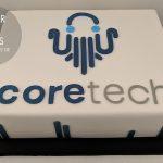 coretech cake
